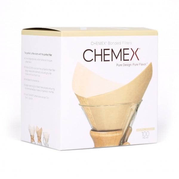 Chemex-Filter