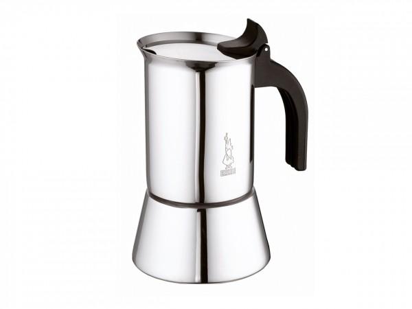 Bialetti Venus Edelstahl Espressokocher