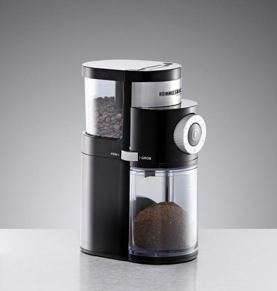 Kaffeemühle EKM 200