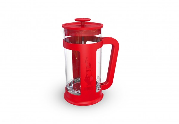 Bialetti French press Smart 1Liter