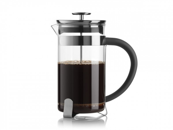 French Press Simplicity 1 Liter