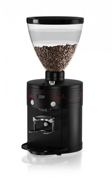 Espressomühle K30 Peak