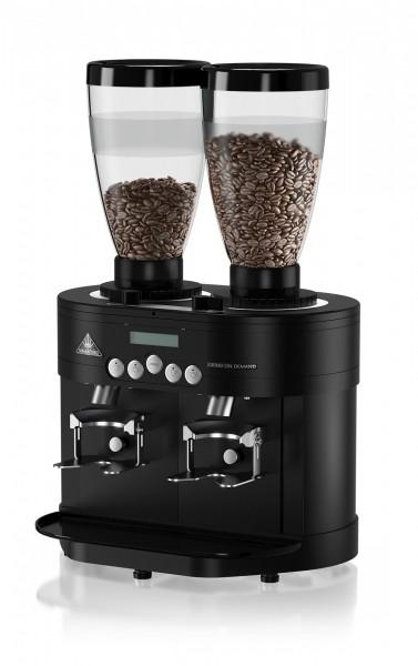 Espressomühle K30 Twin