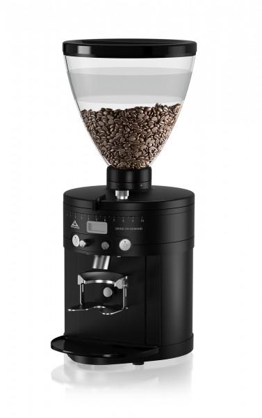 Espressomühle K30 Vario Air