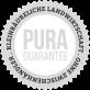 pura-guarantee