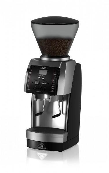 Kaffeemühle Vario Home